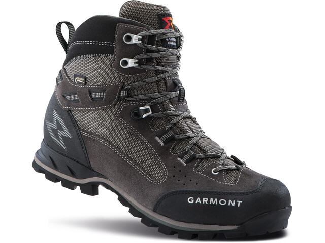 Garmont Rambler 2.0 GTX Buty Mężczyźni, dark grey